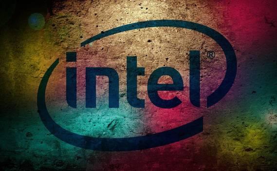 Normal_intel-1600x1000-wallpaper-944873