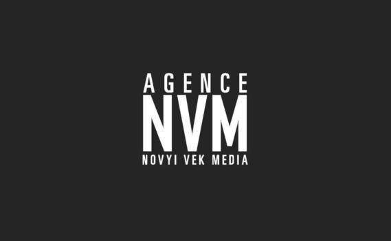 Normal_logo-instagram