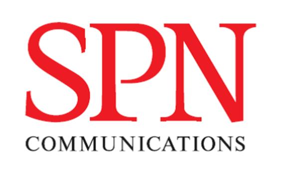 Normal_spn-logo