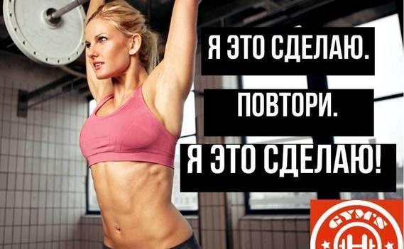 Normal_14364641_863044283797845_3982664441962884991_n