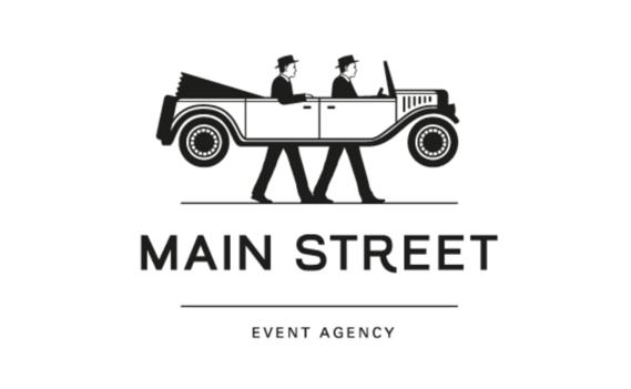 Normal_main_street