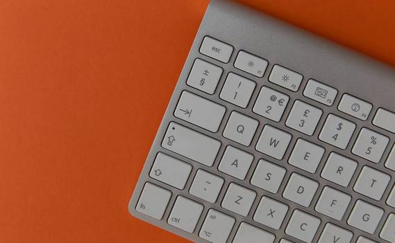 Normal_keyboard-orange
