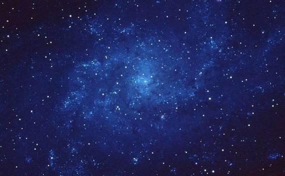 Normal_stars_texture2961