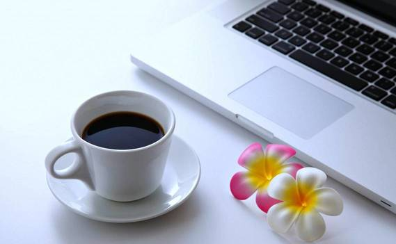Normal_coffee-laptop-computer-flowers-net-coffee-cup-saucer-pc-1920x1080