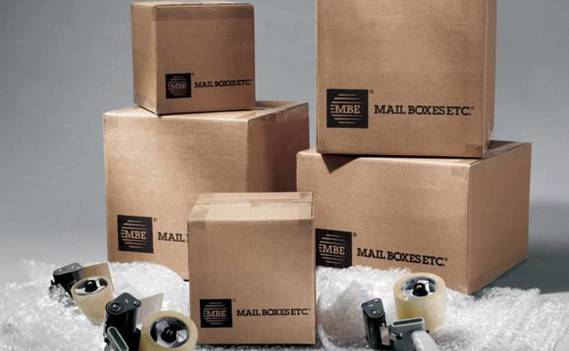 Normal_mbe_boxes_and_tape