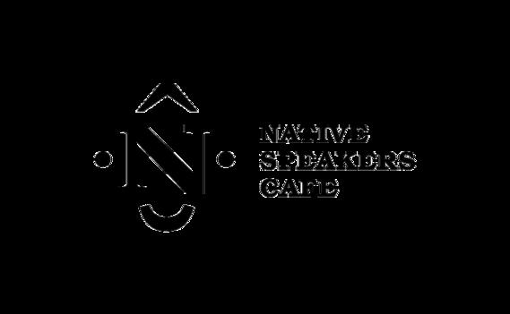 Normal_nsc-logo-cafe