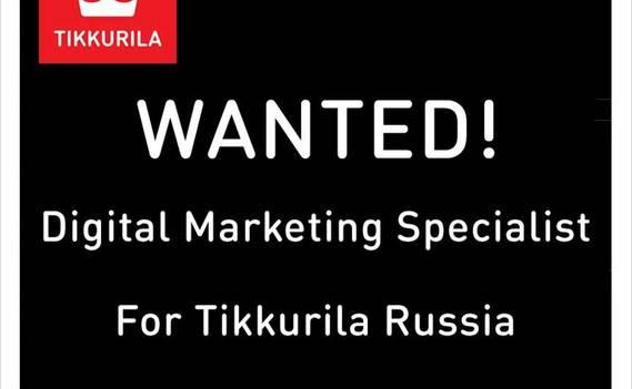 Normal_tikkurila_r