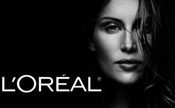 Normal_loreal