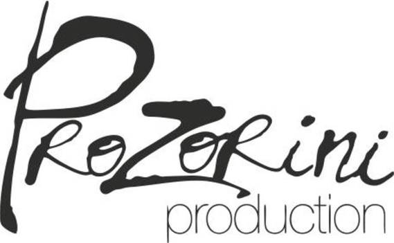 Normal_prozorini_production
