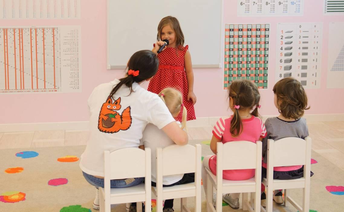 Детский клуб вакансии москва закрытые эротические шоу