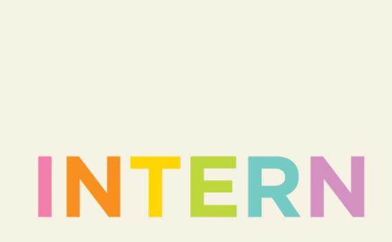 Normal_intern__1_
