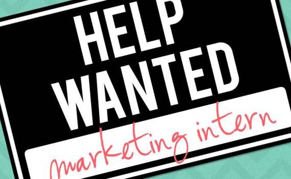 Normal_marketing-intern-help-wanted