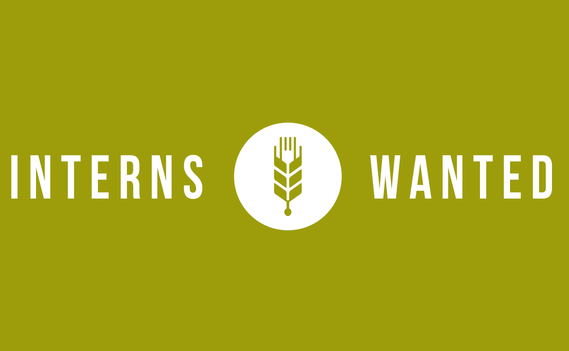 Normal_inerns_wanted-01-01