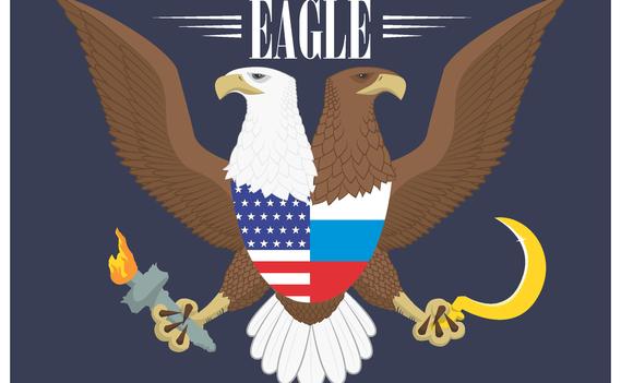Normal_eagle__________1