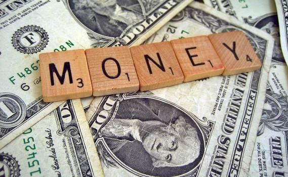 Normal_money