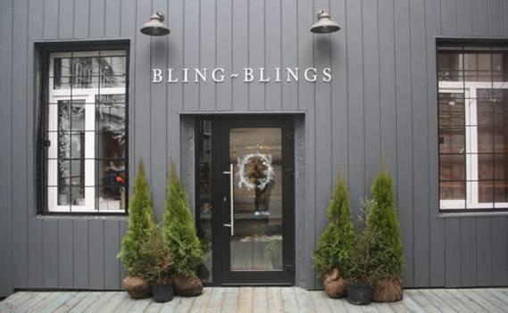 Normal_bling_blings
