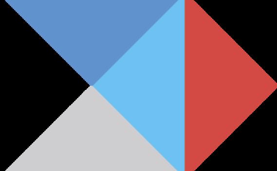 Normal_cci_fr_1_logo_in_2_langues_eps