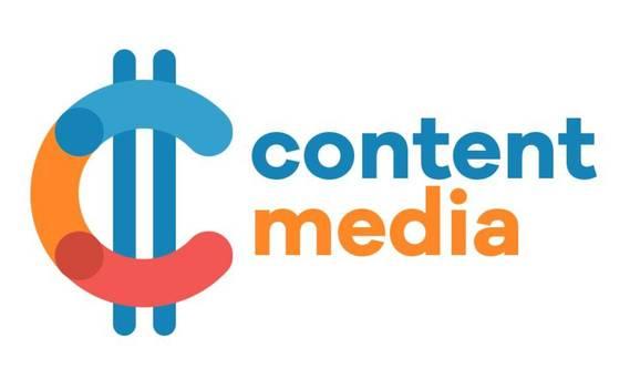 Normal_contentmedia_kvadrat