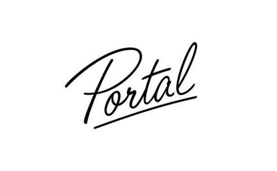 Normal_______________