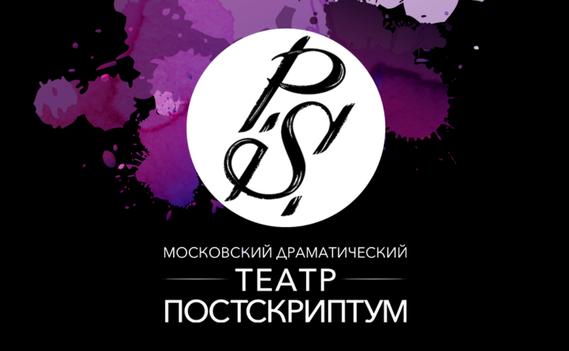 Normal_new_logo_1