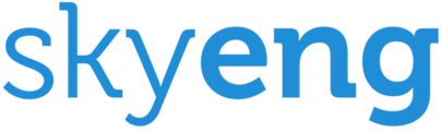 Normal_skyeng-logo