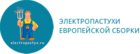 Thumbnail_logo7