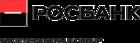 Thumbnail_logo_rosbank