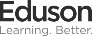 Normal_eduson_logo