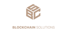 Normal_blockchain_solutions_la