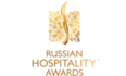 Thumbnail_logo_rha_______