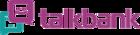 Thumbnail_talkbank