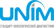 Normal_______unim_rus