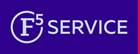 Thumbnail_f5service_logo_v3