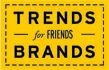 Thumbnail_trendsbrands