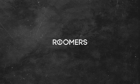 Normal_site_roomers_1