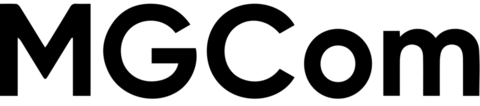 Normal_mgcom_logo_png_black