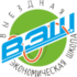 Thumbnail_logo