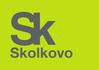 Thumbnail_logo-skolkovo-eng__1_