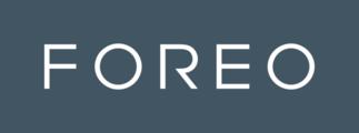 Normal_foreo-logo-new_grey-negative