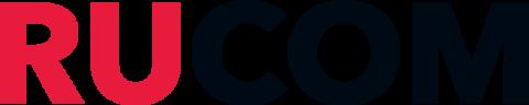 Normal_rucom_logo