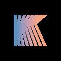 Normal_kasanie-k-color-_web___2_