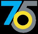 Normal_75th_logo