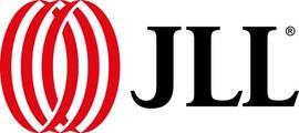 Normal_jll-solid-logo-positive