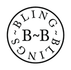 Thumbnail_bling-blings
