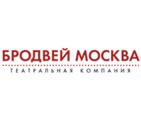 Normal_logo_212x180_bd_1