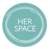 Thumbnail_her_space_stories-65