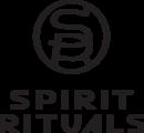 Normal_sr_logotype