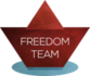 Thumbnail_logo_freedom_team