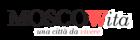 Thumbnail_moscowita.logo.final_03