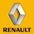 Thumbnail_renault